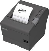 Receipt Printers