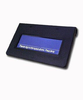 Signature Pads