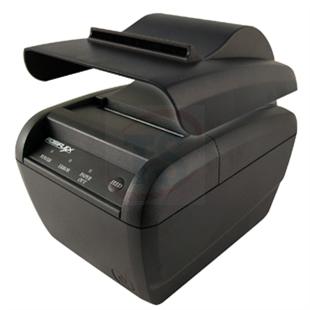 POS Printer - POS Printer | Posiflex