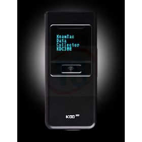 Koamtac KDC300 Imager Barcode Data Collector