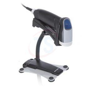 Opticon 3201 Laser Scanner
