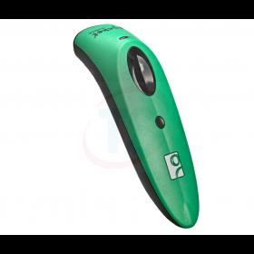 Socket Bluetooth Cordless Hand Scanner CHS7Ci Green