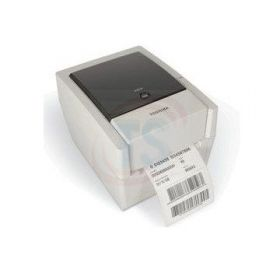 Toshiba B-EV4D Direct Thermal Printer