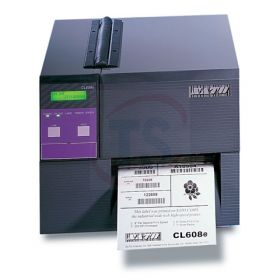 Sato CL608e W/O Interface Card