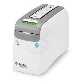 Zebra ZD510-HC Wristband Printer