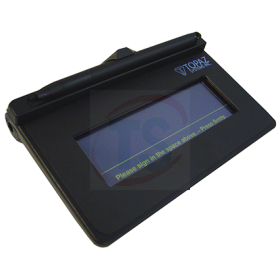 Topaz SigLite 1X5 HID-USB