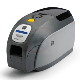 Zebra Card Printer ZXP3 Single Side USB