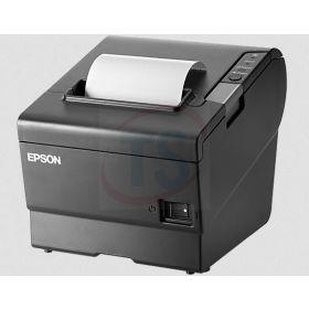 Epson TM-T88V Receipt Printer Ethernet