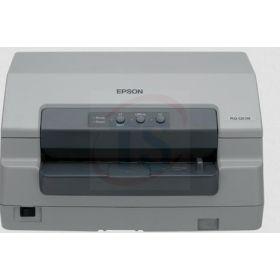 Epson Banking Printers