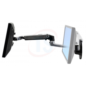 ERGOTRON LX Wall Mount LCD Display Arm