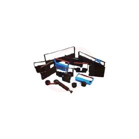 Ink Cassette Ribbon RC31 Purple