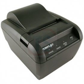 Posiflex PP8000 Thermal Reciept Printer USB