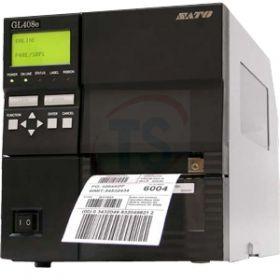 Sato GL408e Incl Interface