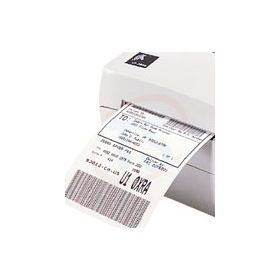 Direct Thermal Labels 100mm x 101.6mm