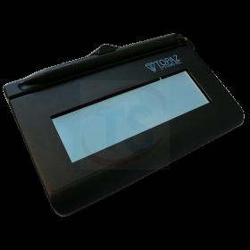 Topaz SigLite LCD 1x5 HID-USB