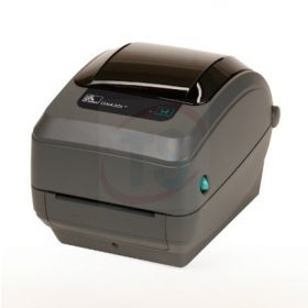 Zebra GX430 (300dpi) Thermal Transfer Printer