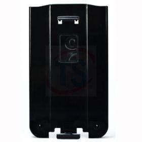 CHS Series 8 Klip Case, Apple iPod touch 5