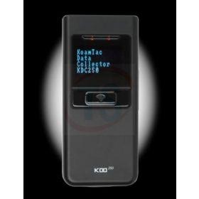 Koamtac KDC250 Laser Barcode Data Collector