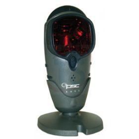 PSC Duet Dual Action Laser Scanner