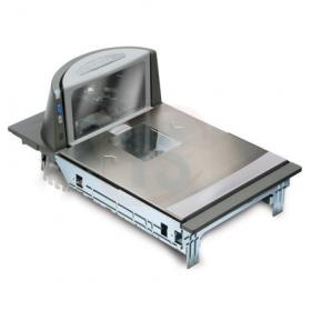 Magellan 8400 Scale Scanner
