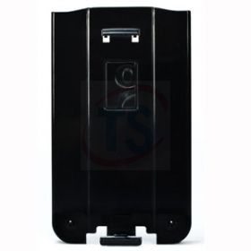 CHS Series 8 Klip Case, Apple iPod touch 5