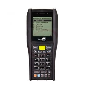 Cipherlab 8400 Mobile Computer