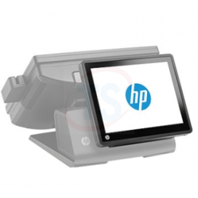 HP Retail RP7 10.4 Inch Customer Display