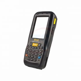 DT60 2D Mobile Computer (Numeric)