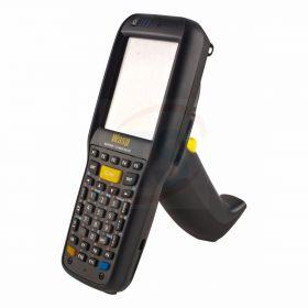DT90 1D Mobile Computer (Numeric)