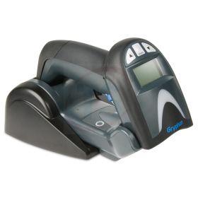 Datalogic Gryphon M4130 Scanner Kit