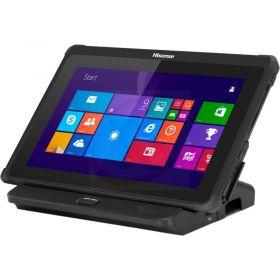 Hisense POS Tablet