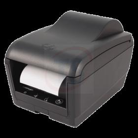 Posiflex Aura 9000 USB & RS232 i/f thermal printer