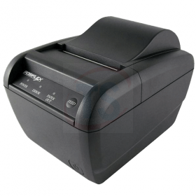 Posiflex PP8000 Thermal Receipt Printer Ethernet