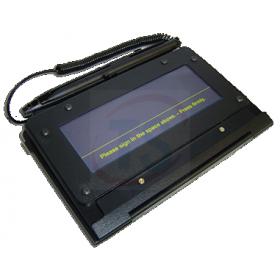 Topaz SigLite 1x5 HID USB