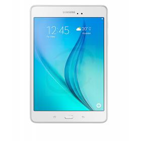 Samsung Tab A 8.0 Wi/Fi 16GB