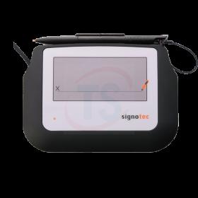 Signotec Pad Sigma LITE (without LCD) FTDI-USB