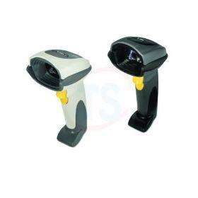 Symbol DS6708 USB Scanner