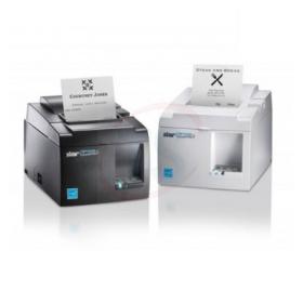 Star TSP143III (Ethernet) Receipt Printer