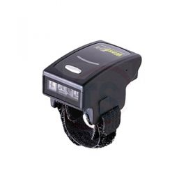 Wasp WRS100SBR 1D Ring Barcode Scanner