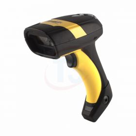 Wasp WLS8600 Industrial Barcode Scanner