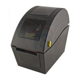 Wasp WPL25 Desktop Barcode Printer
