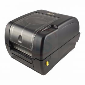WPL305 Desktop Barcode Printer