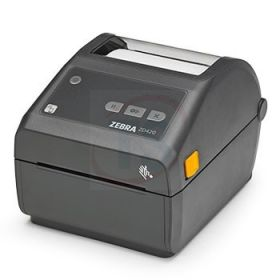 Zebra ZD420 Direct Thermal Desktop Label Printer