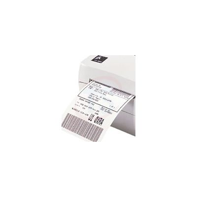 Thermal Transfer Labels 50mm x 28mm x 38mm