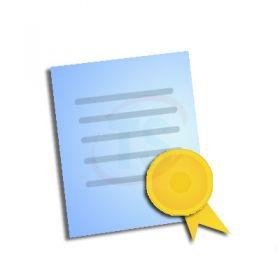Standard to Professional v7 MobileAsset Upgrade