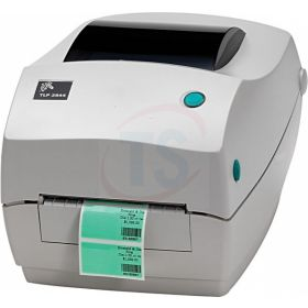 Zebra TLP2844 Bar Code Printer