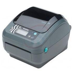 Zebra GX420 (203dpi) Thermal Direct Printer