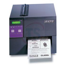 Sato CL612e W/O Interface Card
