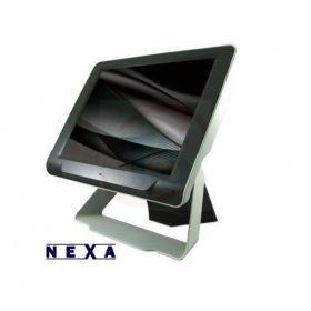 Nexa EcoPlus 15 Inch Android POS Terminal