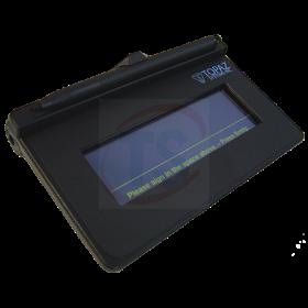 Topaz SigLite 1X5 HID-USB - T-S460-HSB-R